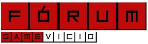 Fórum GameVicio